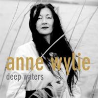 Deep Waters (CD 2010)