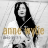 Deep Waters (CD 2010)